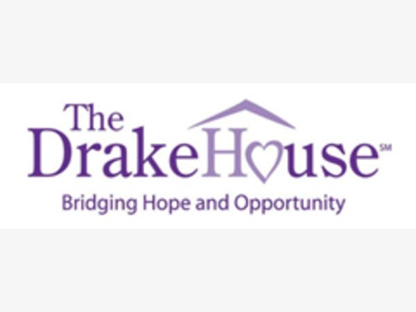 c33c3117996 Join The Drake House as we Tap out homelessness!! - Alpharetta