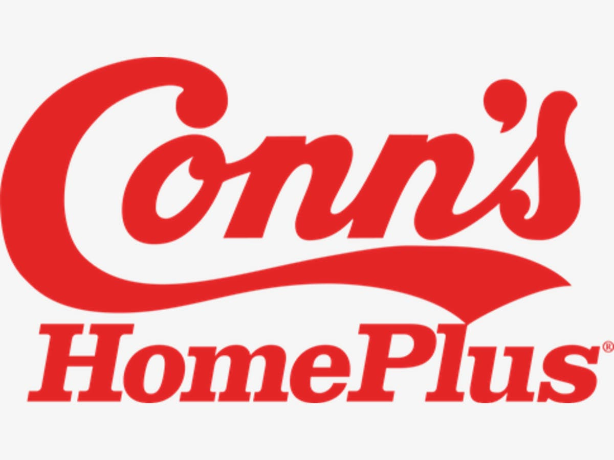 Conn S Homeplus Grand Opening Celebration Baton Rouge