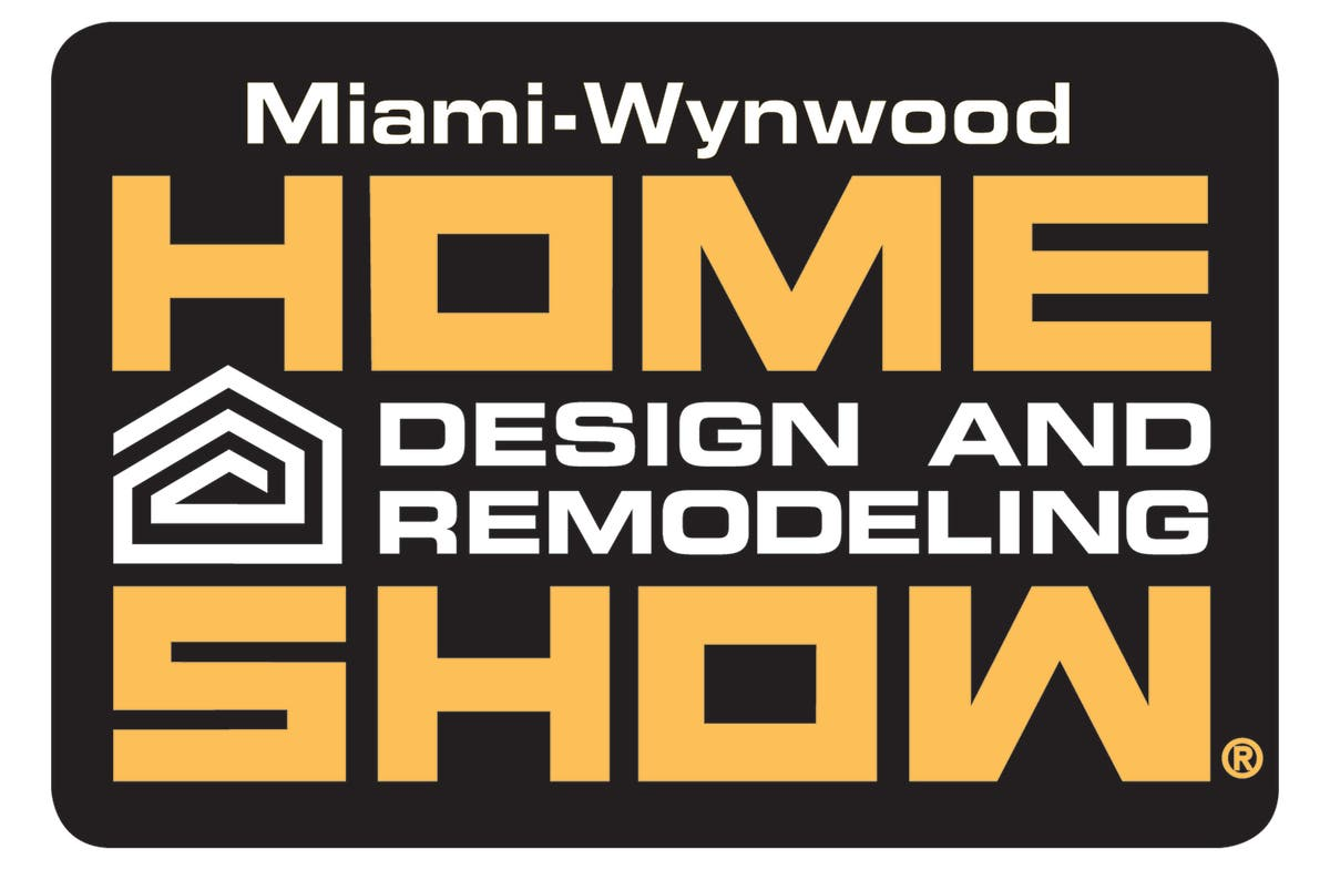 Home Design And Remodeling Show Miami And Fort Lauderdale