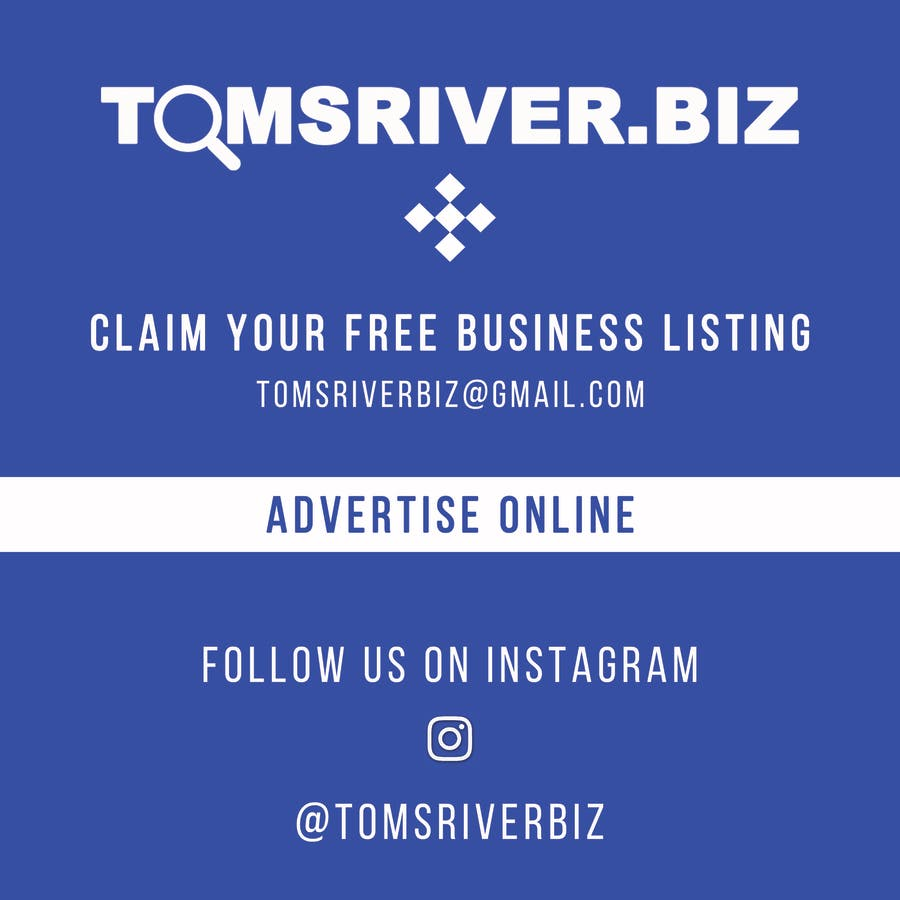 Free Business Listing Directory Toms River NJ | Toms River