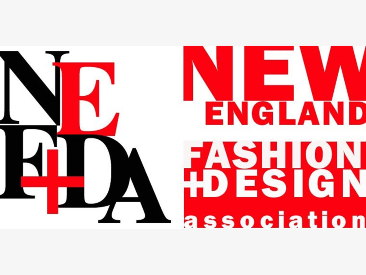 New England Fashion And Design Association Norwalk Ct Business Directory