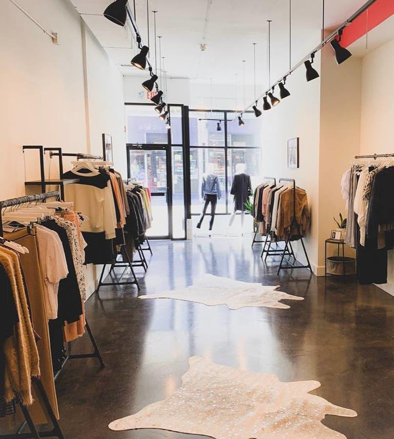 sale retailer 7a01a 87afd Alba Boutique is Now Open!! - Bridgewater, NJ Patch
