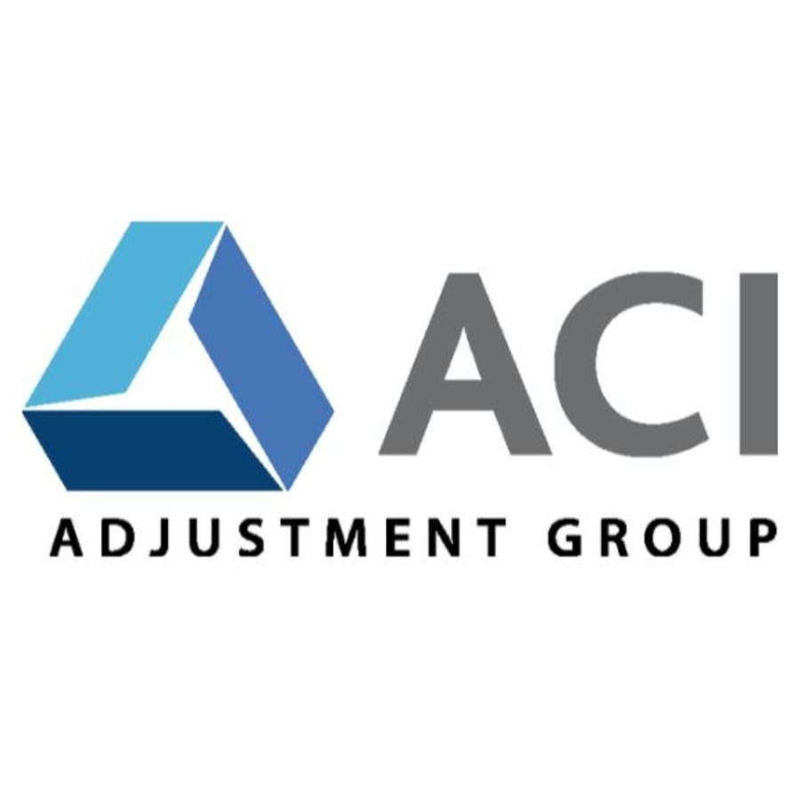 ACI Adjustment Group | Warminster, PA Business Directory