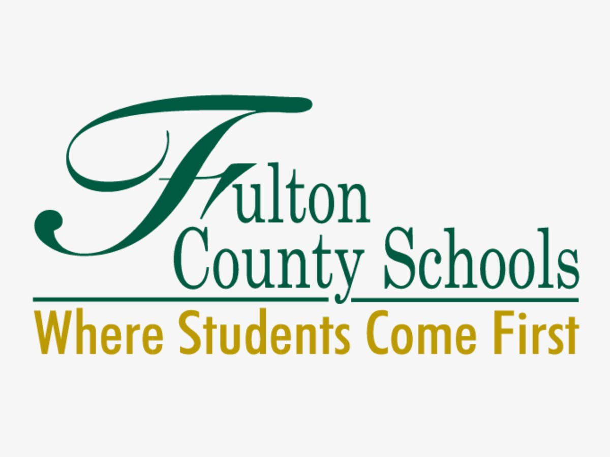 Fulton County Schools Springs Hiring Event | Sandy Springs, GA ...