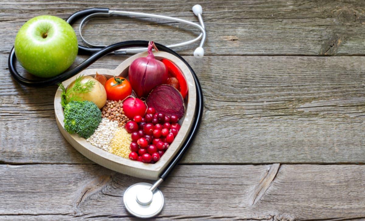 does a gluten free diet help high cholesterol