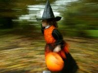blog - hallo photo by mark wilson getty images - Halloween Stuff to do...