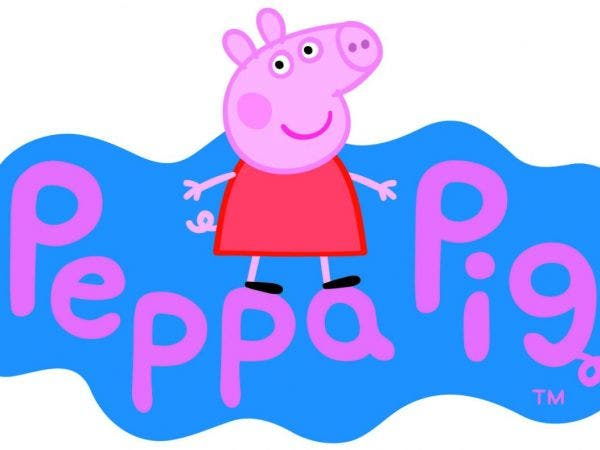 Mar 17 meet and greets with peppa pig and pj masks characters at meet and greets with peppa pig and pj masks characters at la zoo m4hsunfo