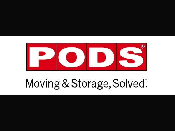 Local PODS® Moving And Storage Offers 6 Smart Storage Tips For The Holidays