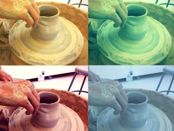 dating monmouth pottery