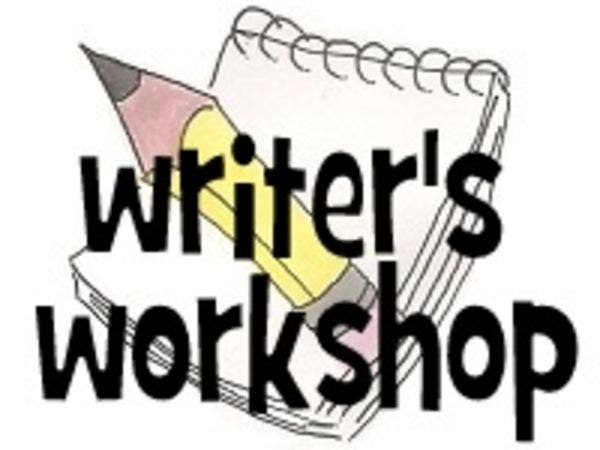 Teaching The Writers Workshop - Lessons - Tes Teach