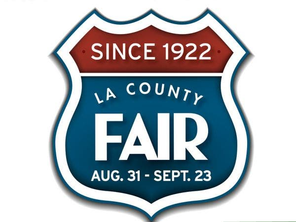 aug 31 opening day la county fair 2018 fairplex pomona