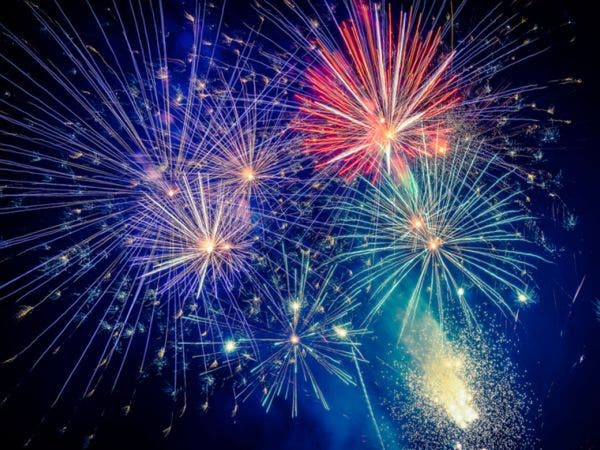 jul 4 july 4th free concerts fireworks 2018 lake arrowhead