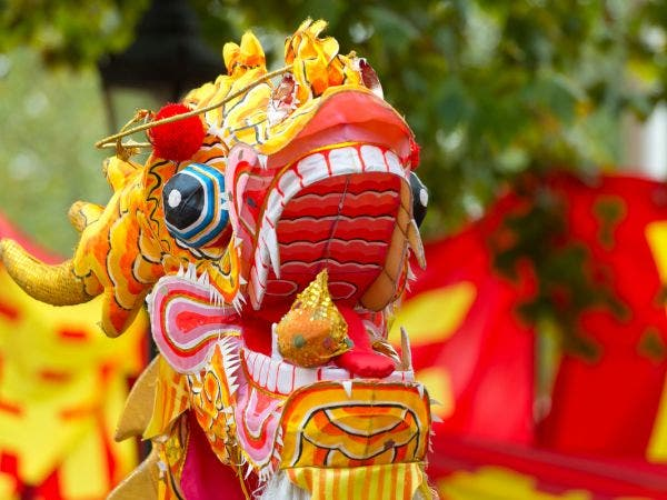 Mar 30  Ching Ming Festival 2019 Skylawn Memorial Park -8209