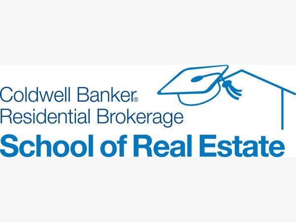 aug 6 | career classes-maryland real estate pre-licensing