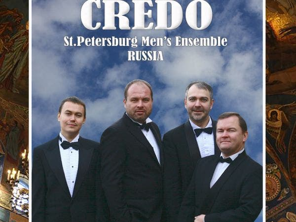 "Image result for St. Petersburg Men's Ensemble, ""CREDO"" dec 15"