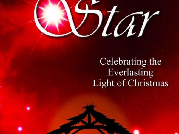 christmas cantata morning star celebrating the everlasting light of christmas by lloyd larson - What Is A Christmas Cantata