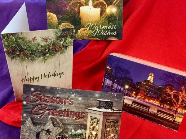 Dec 22 american cancer society holiday cards available through dec american cancer society holiday cards available through dec 22 m4hsunfo