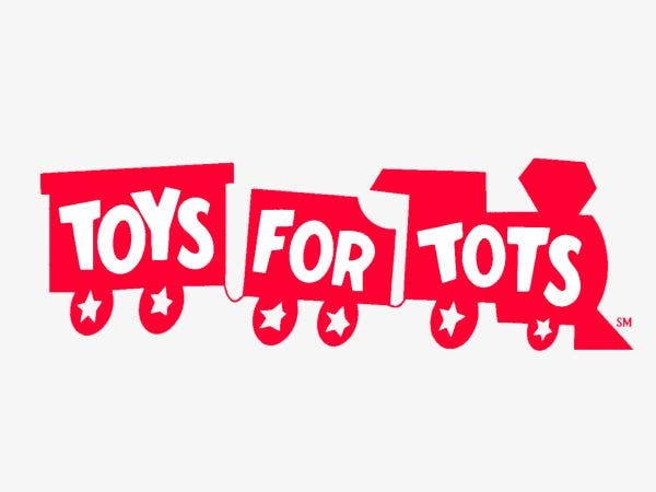 Illinois Tollway Accepting Toy Drop Offs For Toys Tots