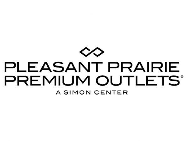 Pleasant Prairie Premium Outlets Fourth Of July Clearance Sale Features Star Spangled Savings