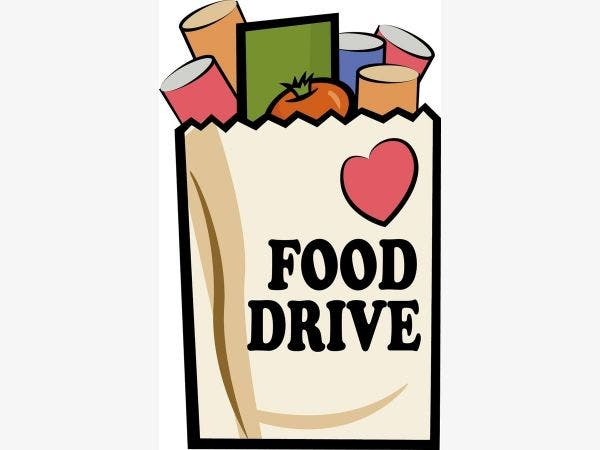 Feb 1 Schenectady Centers Food Drive Albany Ny Patch