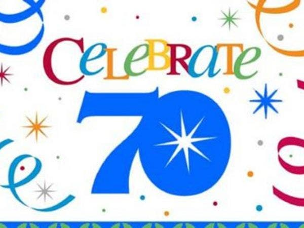 jul 14 renton high school class of 66 70th birthday celebration