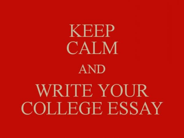 How To Make A Thesis Statement For An Essay Keep Calm And Finish Your College Essays Over Thanksgiving Essay In English also Population Essay In English Nov   Keep Calm And Finish Your College Essays Over Thanksgiving  Essay On Importance Of Good Health