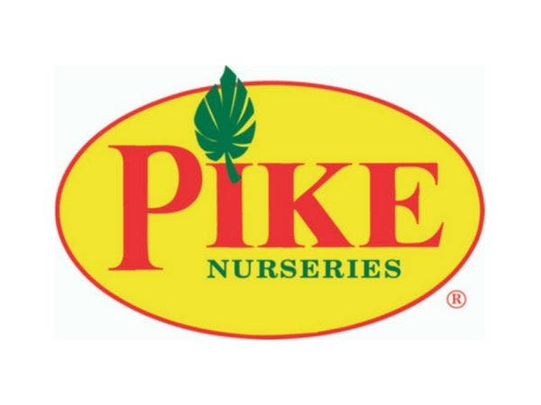 Intro To Growing Your Own Food Cl At Pike Nurseries