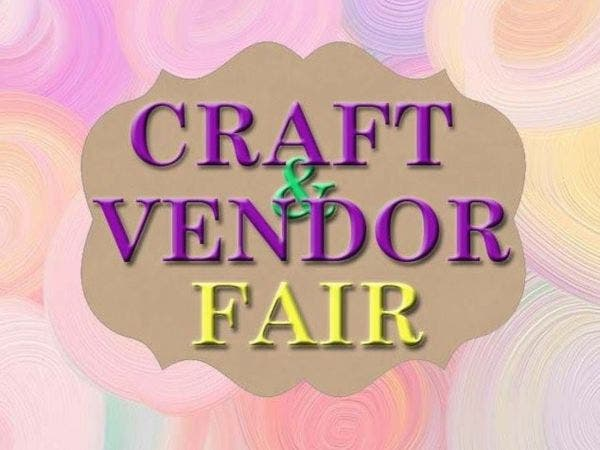 Image result for CRAFT AND VENDOR FAIR