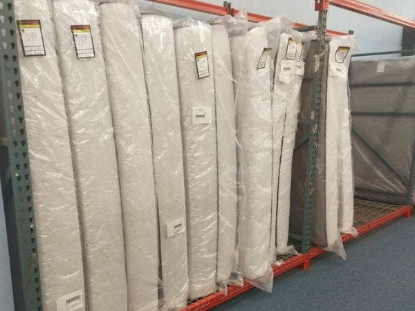 Aug 31 Mattress Firm Labor Day Sale Hasbrouck Heights Nj Patch