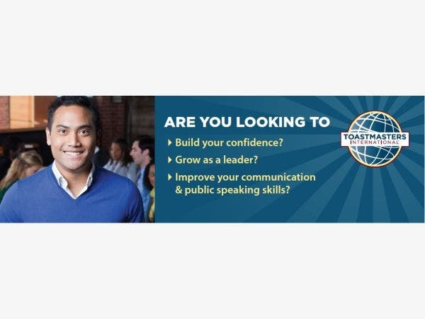 Dec 4 Barnum Square Toastmasters Meeting At Tbico Danbury Ct Patch