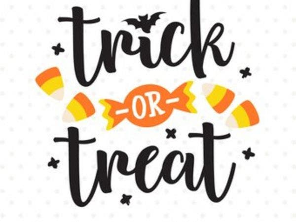 Oct 25 Trick Or Treat Job Fair Immediate Warehouse Openings