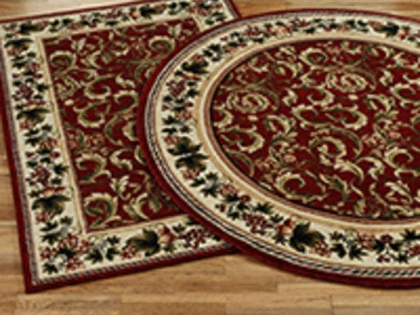 Small Area Rug Cleaners Rugs Ideas