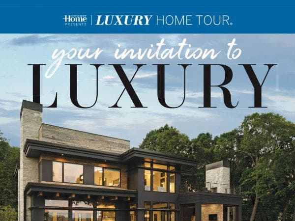 Midwest Home Luxury Home Tour
