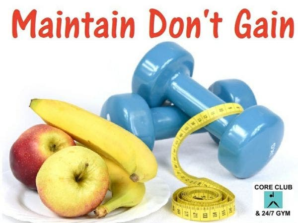 jan 1 maintain don t gain weight loss program is back durham
