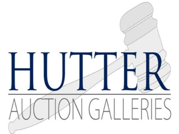 May 19 | Hutter NYC Russian, Art, And Other Estates Auction