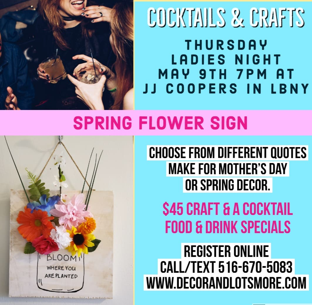 Ladies night out quotes. Themes for Ladies Night at Home ...