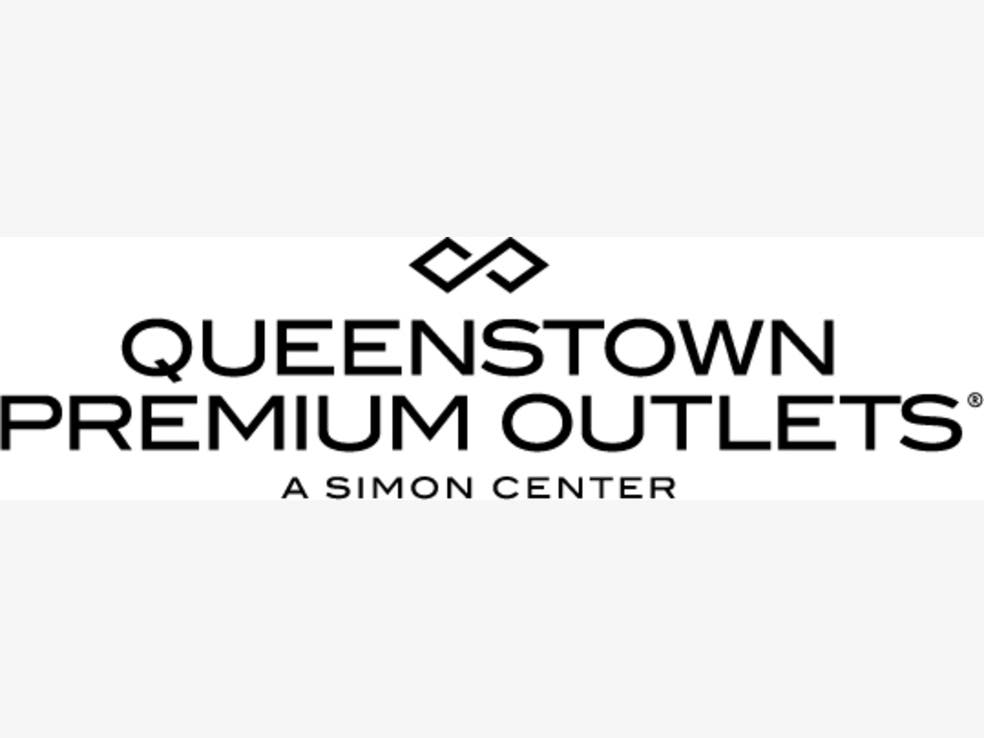 Queenstown Outlets Halloween 2020 Trick or Treating at Queenstown Premium Outlets | Washington DC