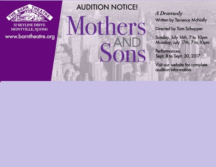 """Jul 17 