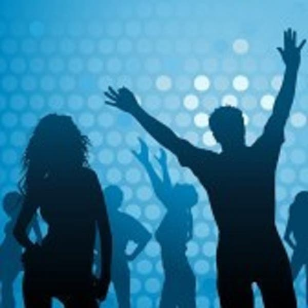 Mar 30   Reminder: Swing into Spring Dance Party on ...