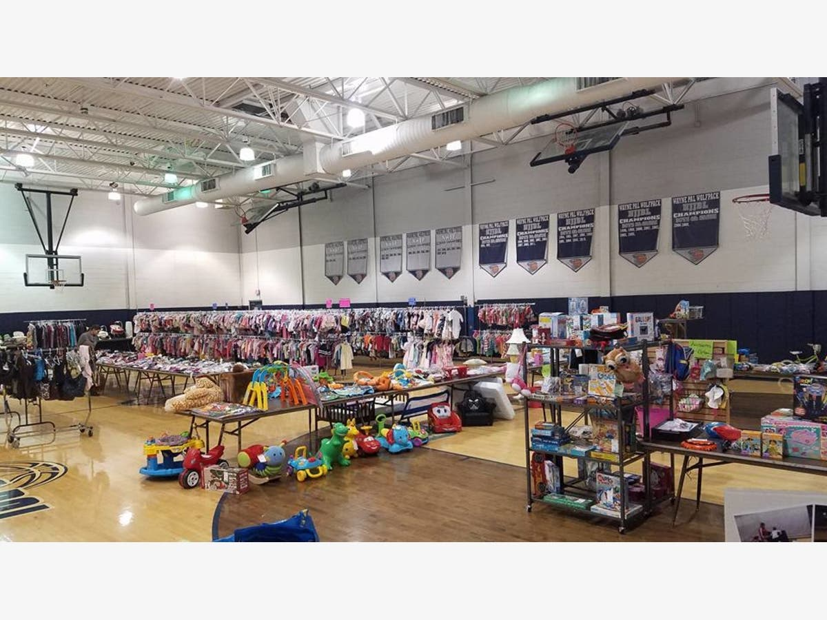 6f83d322 Sep 5 | Whoo Consigns - Kids Consignment Sale - Fall / Winter Event ...
