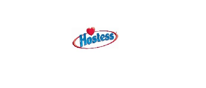 Apr 29 | Hostess Sweetens The Streets of NYC For Its