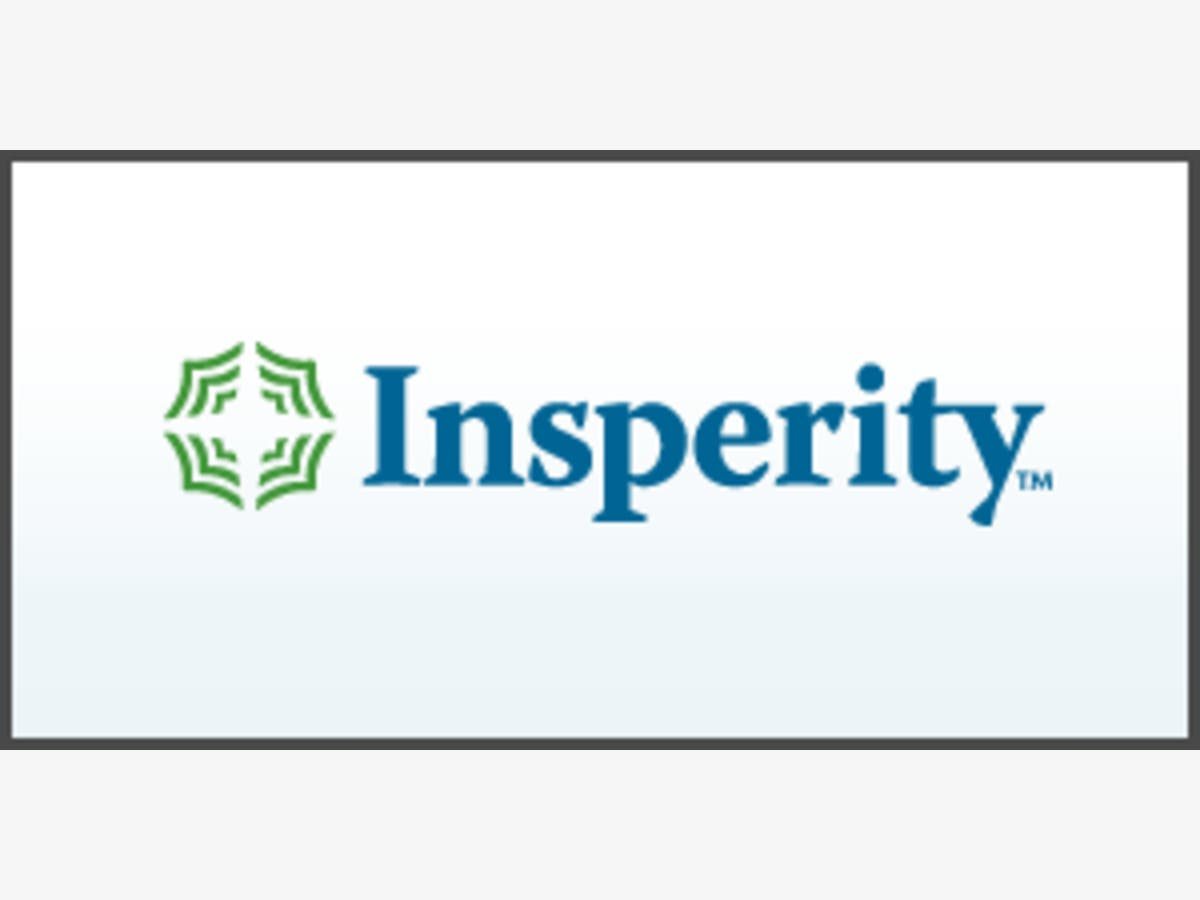 May 30 | Insperity Open House | Wauwatosa, WI Patch