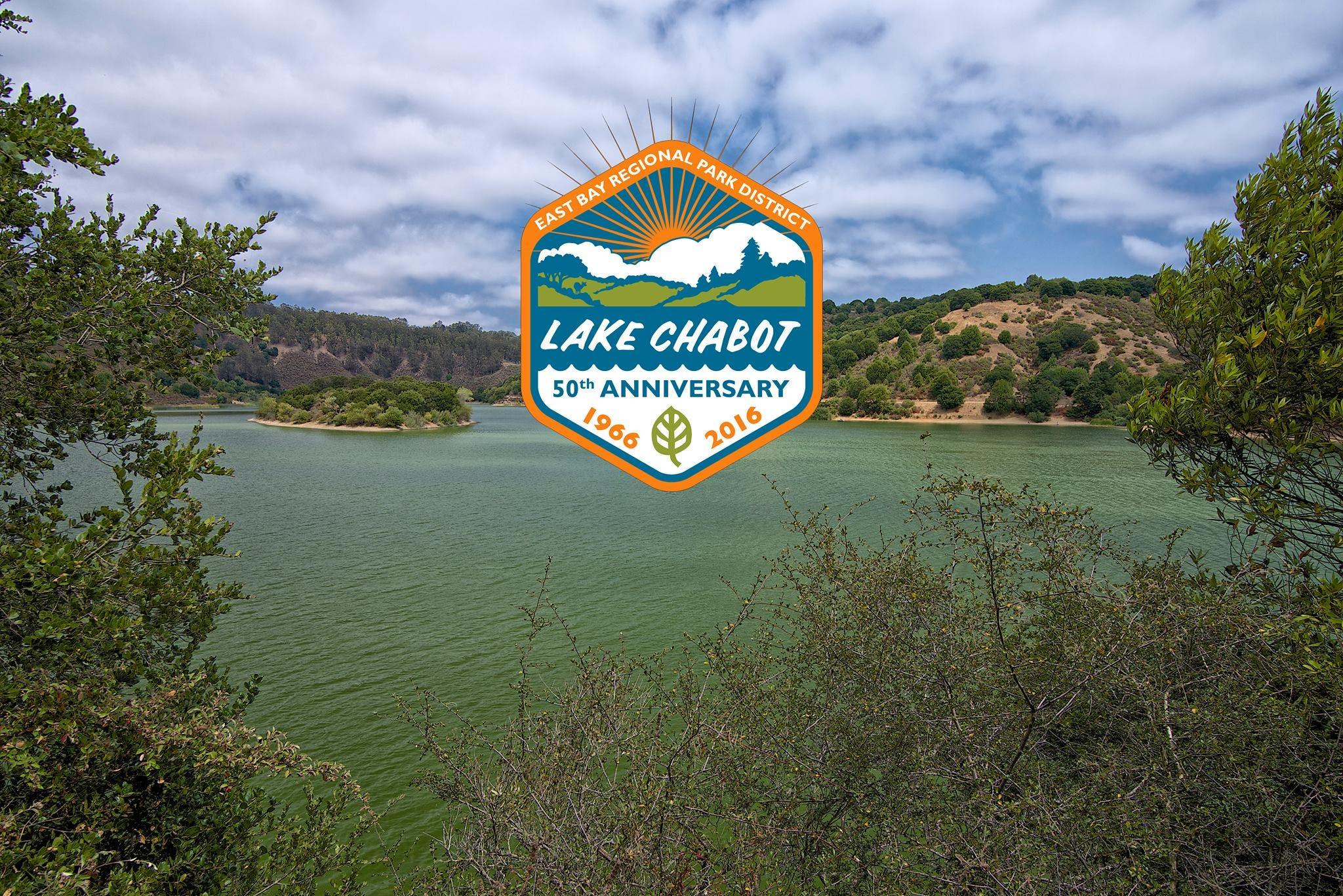 Dec 31 | Lake Chabot 50th Anniversary Festival | Danville