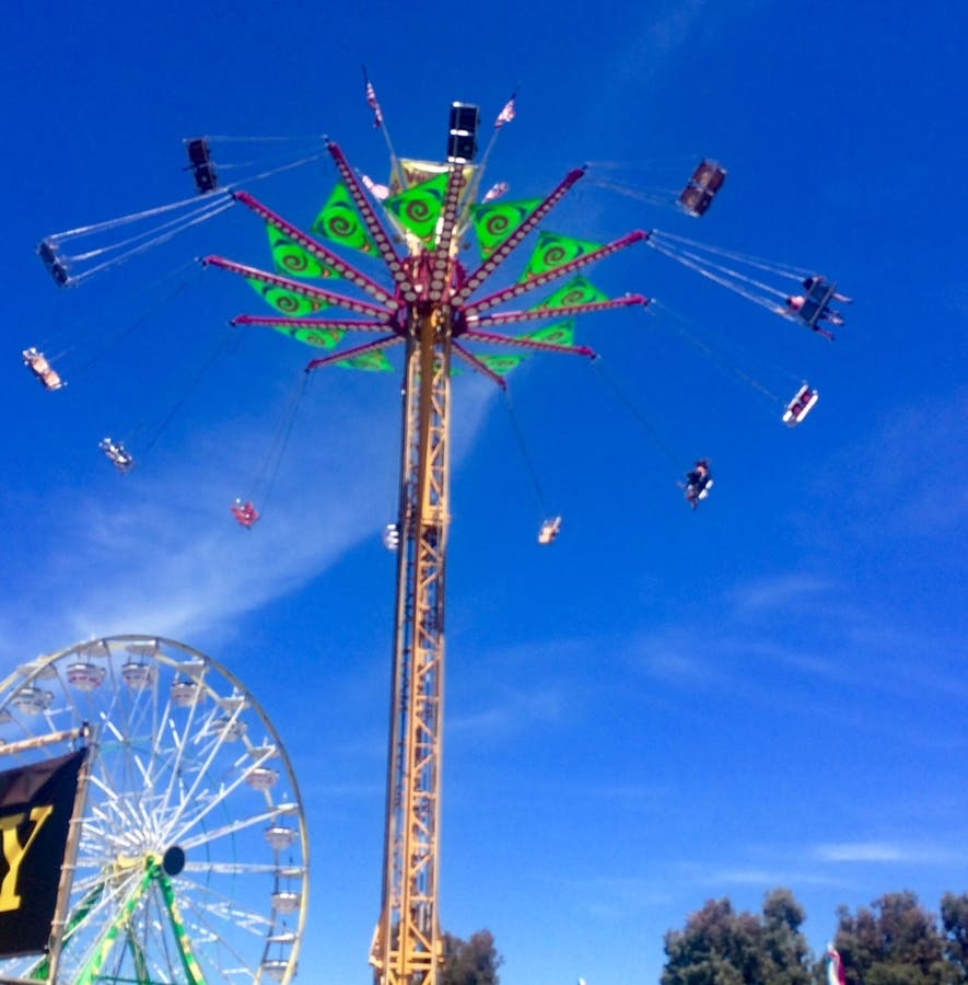 Dec 31 | Alameda County Fair 2018: Pleasanton | Pleasanton