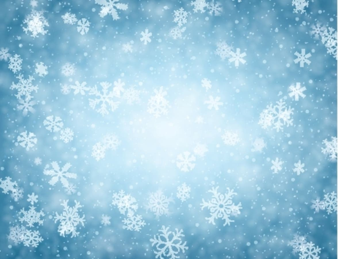 Dec 1 | 'Home For The Holidays' Winter Fun Zone 2018 ...