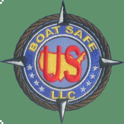 Apr 2 | NJ Boat Safety Class in Denville! | Chatham, NJ Patch