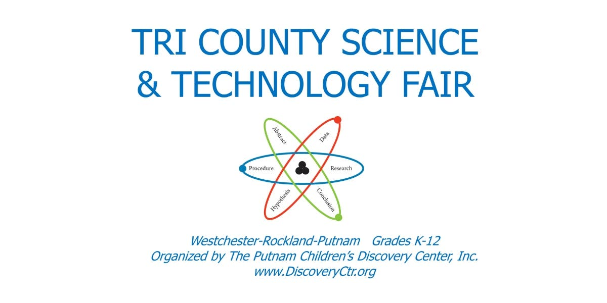 The Science Of Getting Kids Organized >> Apr 27 Tri County Science Technology Fair White Plains Ny Patch
