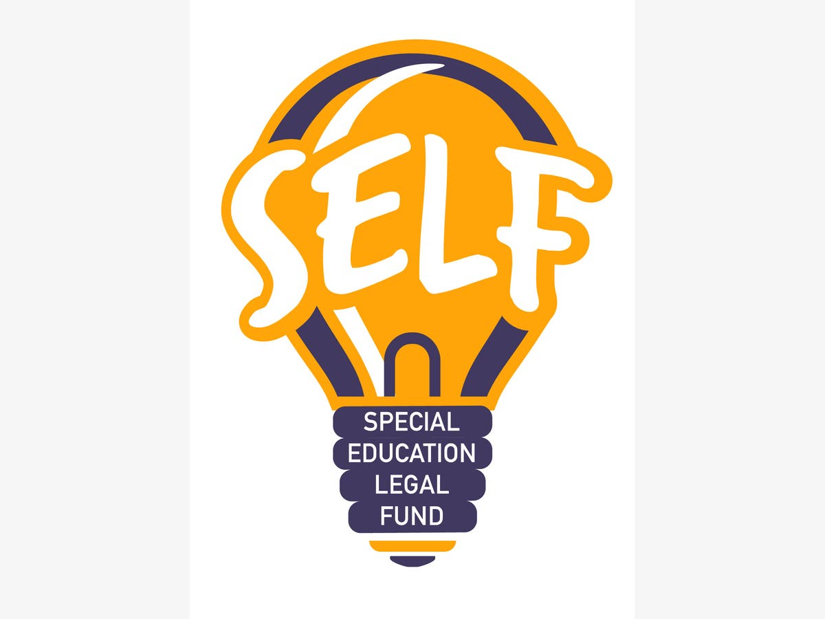 Significant Special Education Legal >> Jan 23 Special Education Legal Fund Be Your Child S Best Advocate