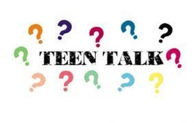 Image result for teen topics