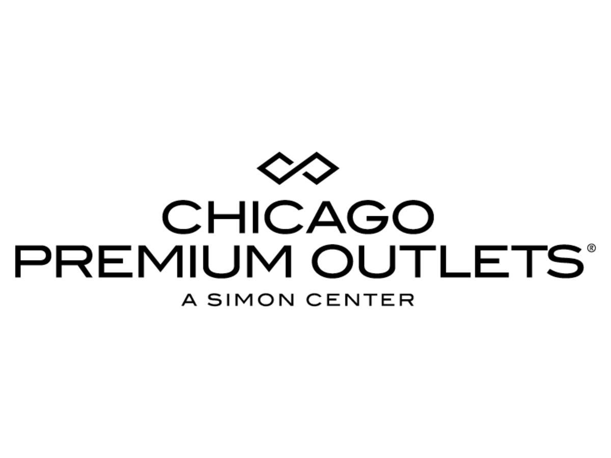 84580f564 Apr 5 | Spring for Fashion at Chicago Premium Outlets | Aurora, IL Patch